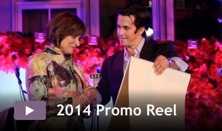 promo_video2014